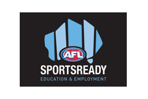 AFL SPORTSREADY Education & Employment