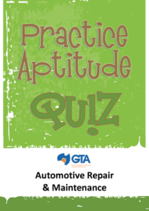 File_Automotive-Repair-and-Maintenance-1