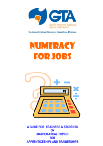 File_GTA-Numeracy-for-Jobs