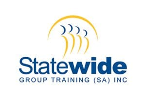 Statewide Group Training SA