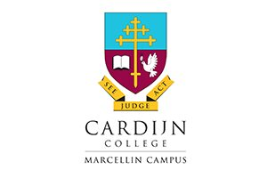 Cardijn College Marcellin Campus