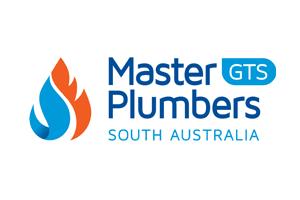 Master Plumbers SA