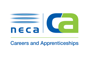 NECA Careers and Apprenticeships - Electrical Apprentice
