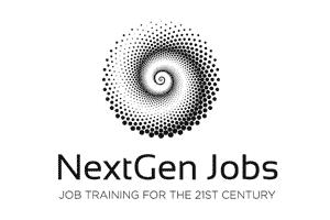 NextGen Jobs